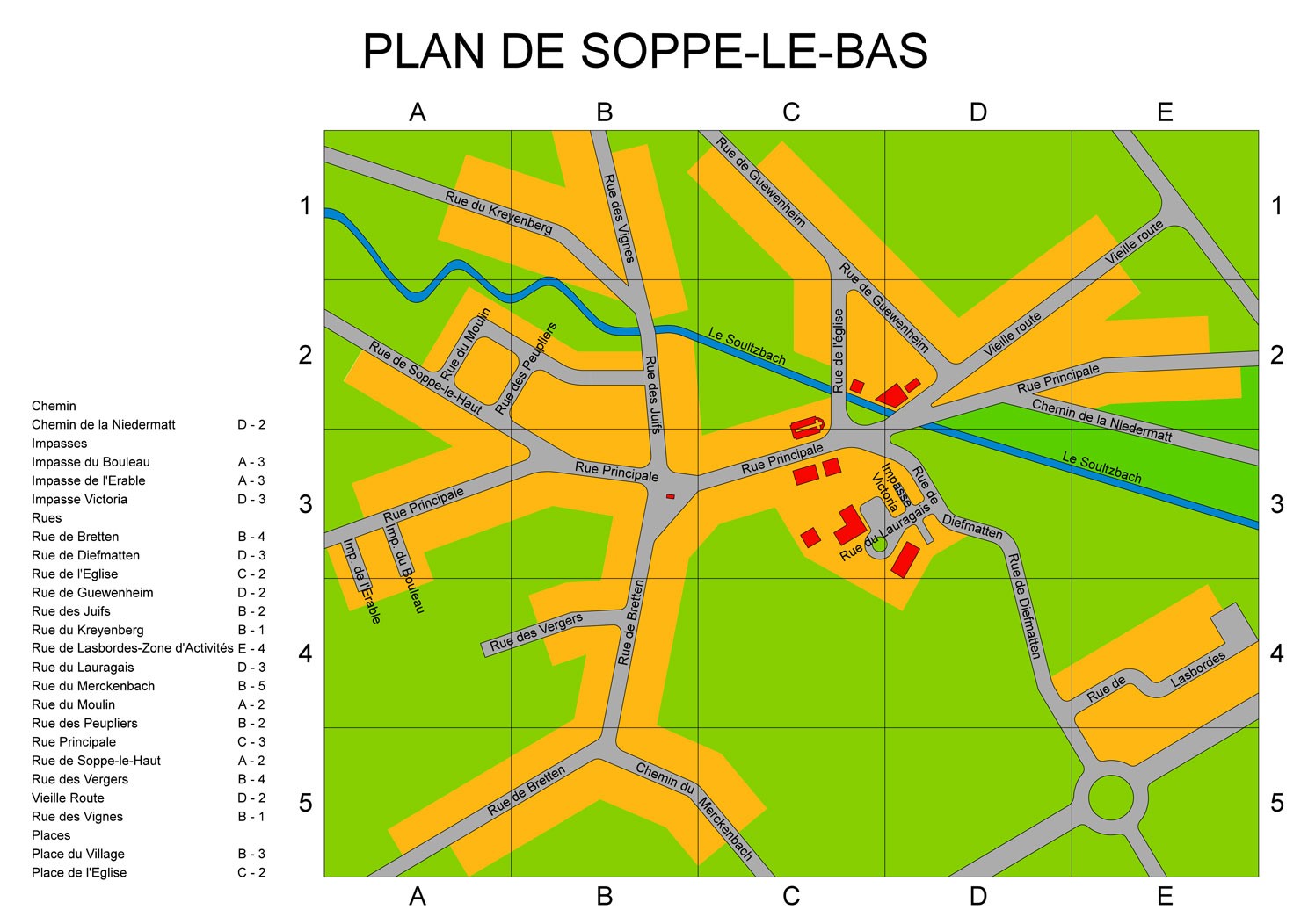 PLAN_SOPPE_A3