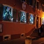 Mairie-Noël