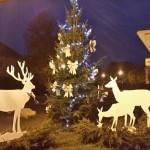 Place-du-village-Noël