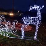 Rennes-Noël
