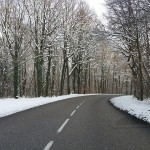 Route-de-Guewenheim-enneigée