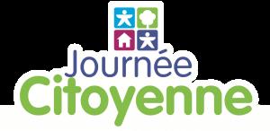 Logo journée citoyenne