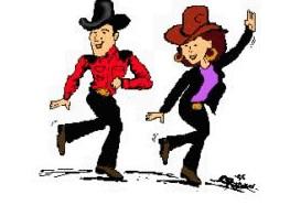 Image Danse Country le mercredi, c'est danse country !
