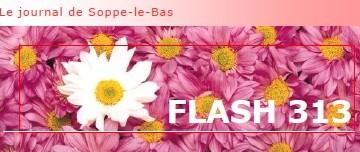 Flash_couv_printemps