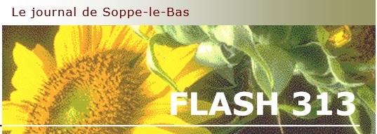 Flash_couv_été