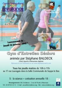 affiche_gym_dentretien_seniors