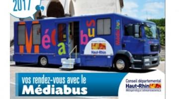 Médiabus
