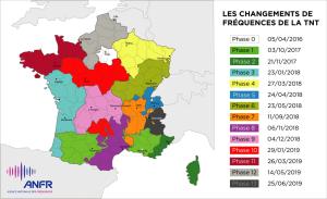 Carte_des_réaménagements_-_nouvelles_dates
