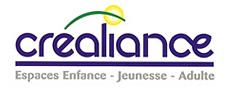 Logo Crealiance