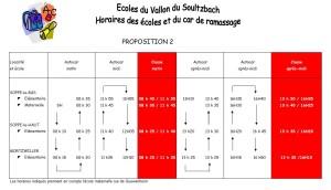 horaires_ecole_bus