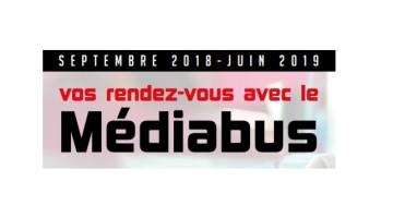 Médiabus sept 2018-juin 2019
