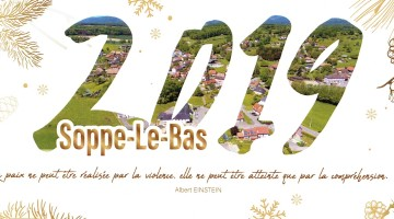 Vœux 2019_complet