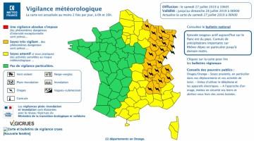 Carte de vigilance_27072019