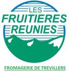 Fruitiere trevillers sans adresse