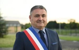 Jean Julien WEISS