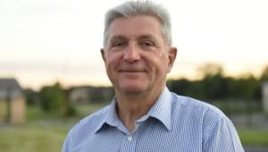 Richard MAZAJCZYK