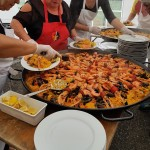 Paella 2018 1