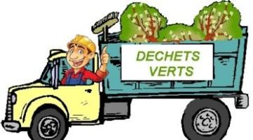 camion-collecte-déchets-verts